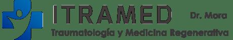 ITRAMED - Instituto de Traumatología y Medicina Regenerativa Avanzada - Dr. Mora