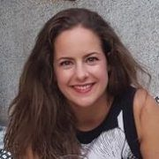 Nuria Soldevilla